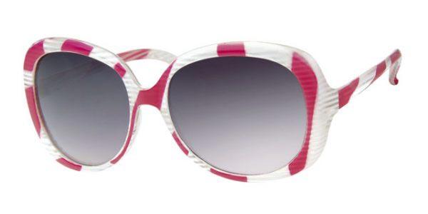 A60537 A Collection dames Zonnebrillen