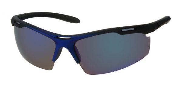 A70124 A Collection unisex Sportbrillen
