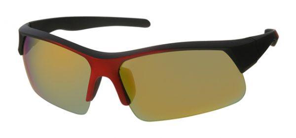 A70125 A Collection unisex Sportbrillen