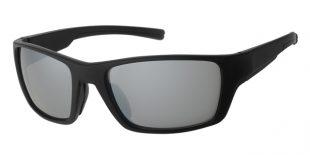 A70140 A Collection unisex Sportbrillen