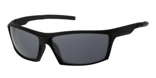 A70142 A Collection unisex Sportbrillen