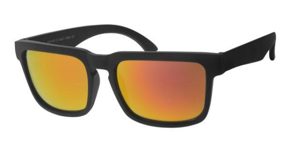 A70143 A Collection unisex Sportbrillen