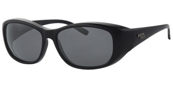 POL8000 Revex unisex Overzetbrillen
