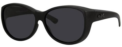 POL8004 Revex unisex Overzetbrillen