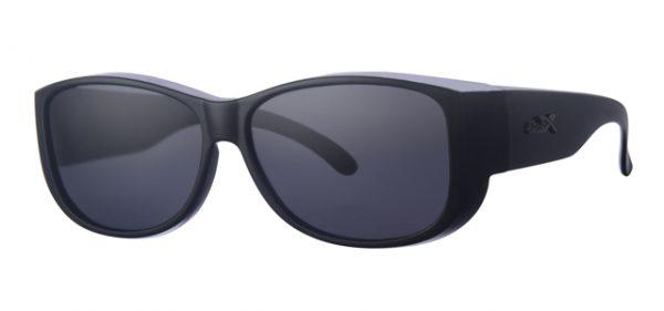 POL8006 Revex unisex Overzetbrillen