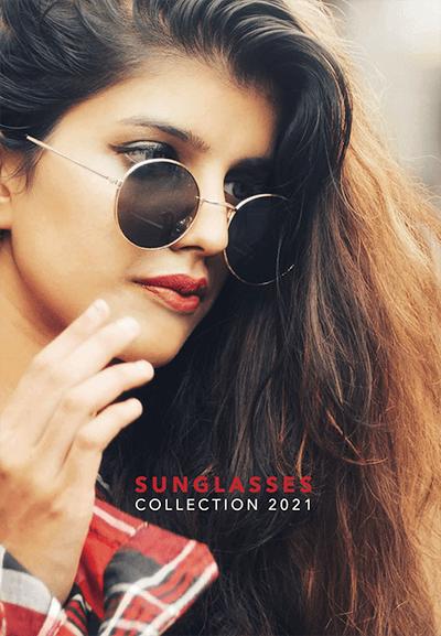 A-collection catalogus 2021