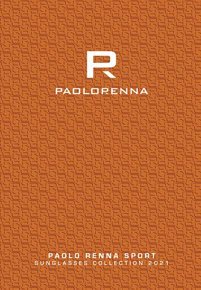 PaoloRenna catalogus 2021